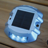 Dock Lite Solar LED Dock & Deck Light