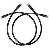 Hydraulic Steering Hoses