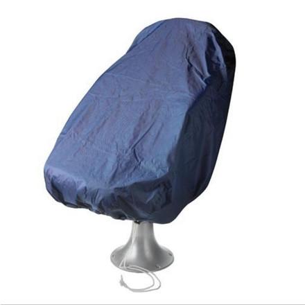 Vetus Vetus Seat Cover - Blue