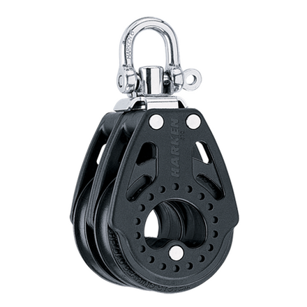 HARKEN Carbo Air Block 57mm
