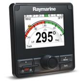 Raymarine p70Rs Autopilot Control Head
