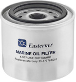 Outboard Oil Filter - Replaces Sierra 18-7758