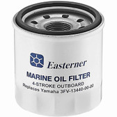 Outboard Oil Filter - Replaces Sierra 18-7902