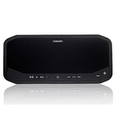 Fusion Panel-Stereo All-In-One Audio Solution - Bluetooth