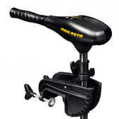 Minn Kota Electric Outboard