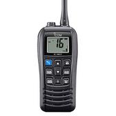 ICOM M37E Radio