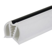 PVC Gunwale Moulding - 45mm
