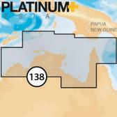 Navionics Platinum+ XL Chart -  Northern Australia