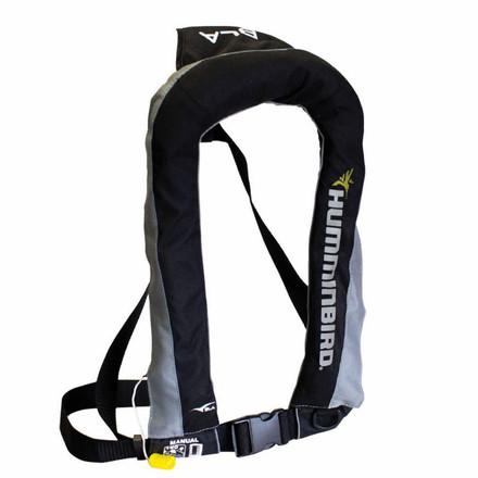 Humminbird PFD - Inflatable Manual Level 150