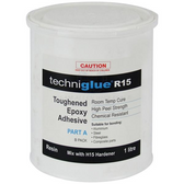 Techniglue Resin