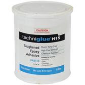Techniglue Hardener