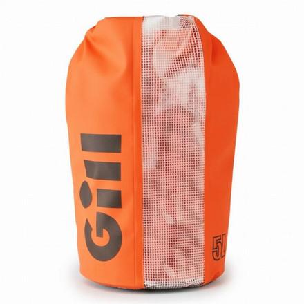 Gill Dry Bag - 5 Litre