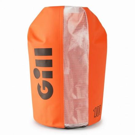 Gill Dry Bag - 10 Litre