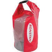 Ronstan Dry Bag