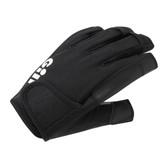 Championship Gloves - Short Finger
