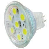 Mr11 replacement led bulbs
