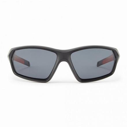 Gill Marker Sunglasses - Black