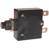 Clb series circuit breakers