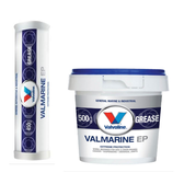 Valmarine EP Marine Grease
