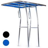 Folding T-Top - Blue