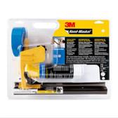 3M Hand-Masker M3000 Starter Pack