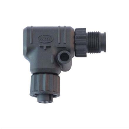 CZone Connectors - 90° elbow