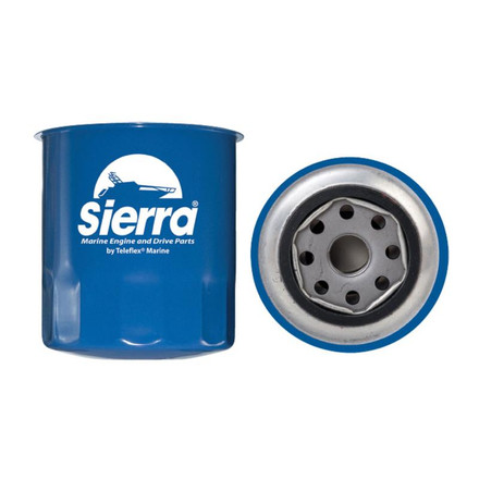 Sierra Marine Generator Fuel Filter Replaces Kohler GM32359