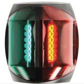 Navigation Light – LED Side Mount, Bi-Colour Lens