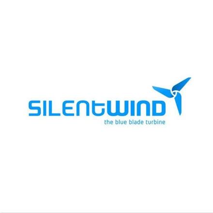 Silentwind Mast Mounting Kit