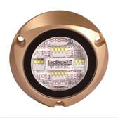 Lumitec SeaBlazeX2