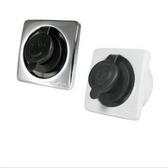 FriLight Power Sockets