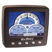 VeeThree Electronics Engine Gateway Monitor