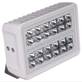 Lumitec Maxillume H120 Flood Light