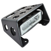 Lumitec Extreme Duty Flood Light - Diesel