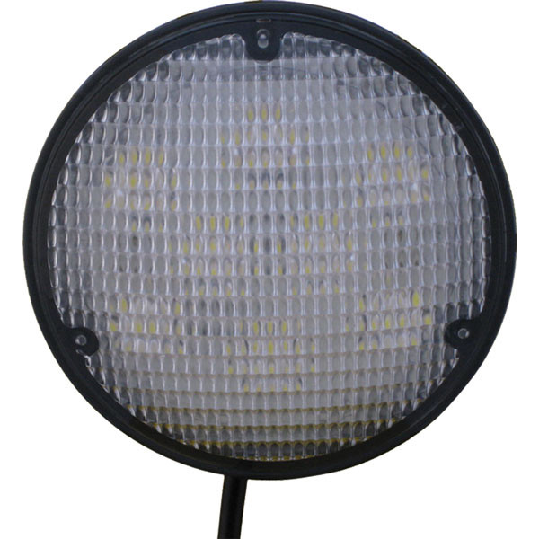 Work Light Bulbs: Extra Bright Led Work Light/ Replacement Bulb