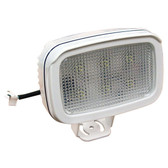 Vision 6 flood lights led