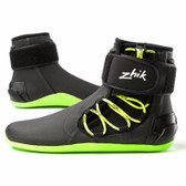Zhik Lightweight High Cut Sailing Boot