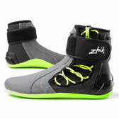 Zhik High Cut Sailing Boot