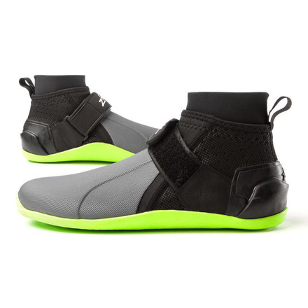 Zhik Low Cut Ankle Sailing Boot