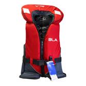 BLA PFD - Oceanmate Level 100 Australia Only
