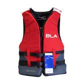 BLA PFD - Coastmate Jacket Level 50