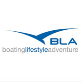 BLA PFD - Wakemaster Nylon Level 50S