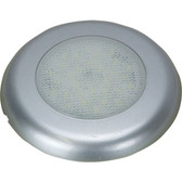 Down light round surface mounting led lights 70931
