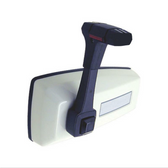 SeaStar Solutions Side Mount Control - 700SO - Standard Control Lever Outboard
