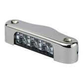 LED Courtesy LED Light