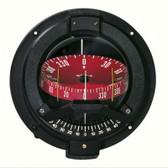 Ritchie Compass - Navigator Bulkhead Mount