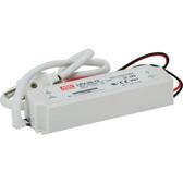 Waterproof power supplies 709926