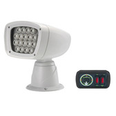 Deluxe led spot light