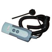 Remote control units handheld 85950