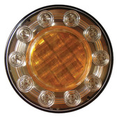 Br120 series round lamps